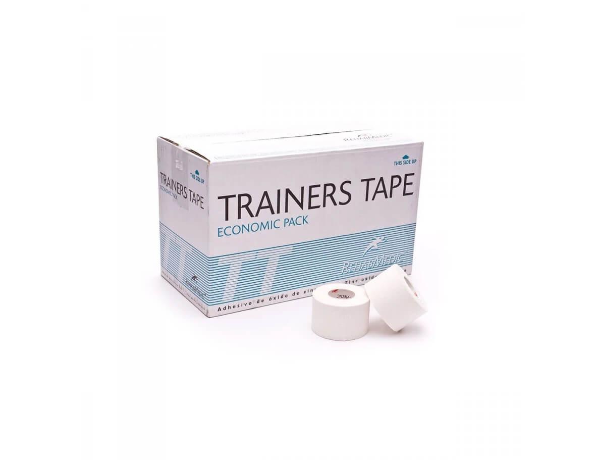 Trainers tape 3,8 cm 1db