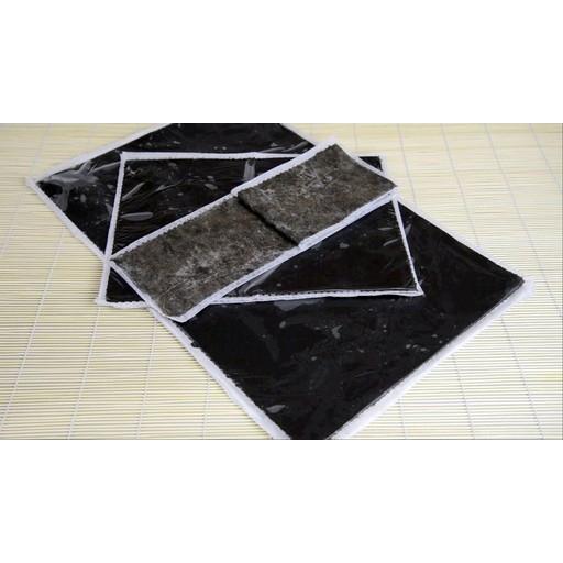 Klasik egyhasználatú tőzegpakolás - 30x40cm (10db)