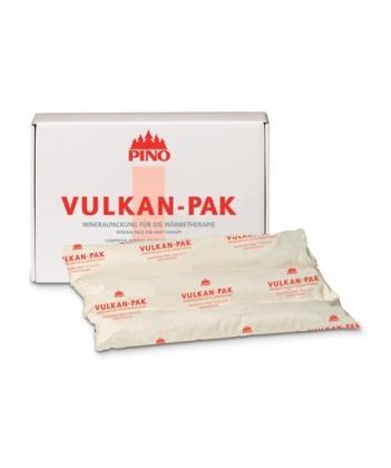 Vulcan - pack, 40x30cm