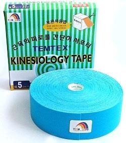 TEMTEX tape Classic XL 5cm x 32m