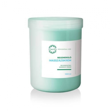 Regeneráló krém 1000 ml