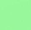 Uterák 50x100cm (farebné) Zelená